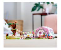 LEGO Friends 41392 Luksusowy kemping - 532666 - zdjęcie 3