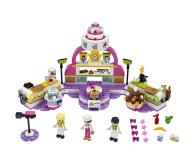 LEGO Friends 41393 Konkurs pieczenia - 532695 - zdjęcie 6