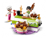 LEGO Friends 41393 Konkurs pieczenia - 532695 - zdjęcie 5