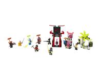 LEGO NINJAGO 71708 Sklep dla graczy - 532373 - zdjęcie 6