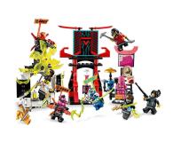 LEGO NINJAGO 71708 Sklep dla graczy - 532373 - zdjęcie 4