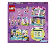 LEGO Friends 41398 Dom Stephanie 4+ - 561755 - zdjęcie 7