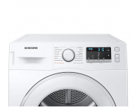 Samsung DV80TA220TT - 1022450 - zdjęcie 4
