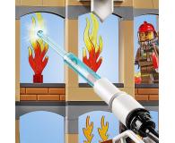 LEGO City 60216 Straż pożarna w śródmieściu - 465090 - zdjęcie 8