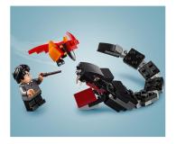 LEGO Harry Potter 75954 Wielka Sala w Hogwarcie - 437000 - zdjęcie 3