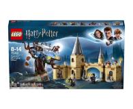 LEGO Harry Potter 75953 Wierzba bijąca z Hogwartu - 437001 - zdjęcie 1