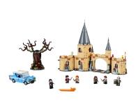 LEGO Harry Potter 75953 Wierzba bijąca z Hogwartu - 437001 - zdjęcie 7