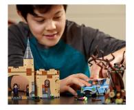 LEGO Harry Potter 75953 Wierzba bijąca z Hogwartu - 437001 - zdjęcie 4