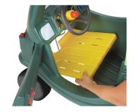 Little Tikes Go Green Cozy Coupe Dino - 1021966 - zdjęcie 2