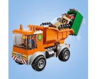 LEGO City 60220 Śmieciarka - 465095 - zdjęcie 6