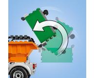 LEGO City 60220 Śmieciarka - 465095 - zdjęcie 7