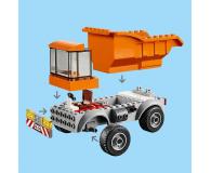 LEGO City 60220 Śmieciarka - 465095 - zdjęcie 8