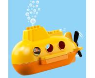 LEGO DUPLO 10910 Przygoda w łodzi podwodnej - 496094 - zdjęcie 5