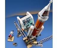 LEGO City 60228 Centrum lotów kosmicznych - 496173 - zdjęcie 4
