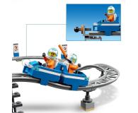 LEGO City 60228 Centrum lotów kosmicznych - 496173 - zdjęcie 6