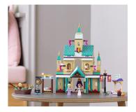 LEGO Disney Princess 41167 Zamkowa wioska w Arendelle - 516863 - zdjęcie 2