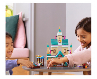 LEGO Disney Princess 41167 Zamkowa wioska w Arendelle - 516863 - zdjęcie 3