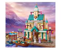 LEGO Disney Princess 41167 Zamkowa wioska w Arendelle - 516863 - zdjęcie 4
