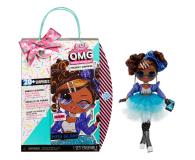 L.O.L. Surprise! OMG Birthday Doll - 1021811 - zdjęcie 1