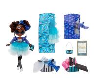 L.O.L. Surprise! OMG Birthday Doll - 1021811 - zdjęcie 2