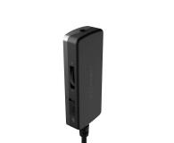 Edifier Karta dżwiękowa USB Edifier GS02 - 658084 - zdjęcie 4