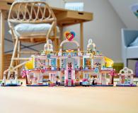 LEGO Friends 41450 Centrum handlowe w Heartlake City - 1015582 - zdjęcie 4