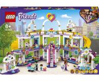 LEGO Friends 41450 Centrum handlowe w Heartlake City - 1015582 - zdjęcie 1