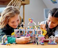 LEGO Friends 41450 Centrum handlowe w Heartlake City - 1015582 - zdjęcie 2