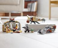 LEGO Star Wars 75299 Kłopoty na Tatooine - 1012143 - zdjęcie 4