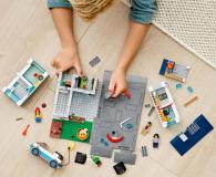 LEGO City 60291 Dom rodzinny - 1012988 - zdjęcie 2