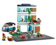 LEGO City 60291 Dom rodzinny - 1012988 - zdjęcie 5