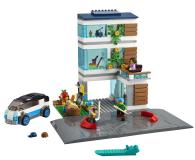 LEGO City 60291 Dom rodzinny - 1012988 - zdjęcie 7
