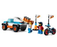 LEGO City 60290 Skatepark - 1012989 - zdjęcie 7