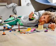 LEGO City 60290 Skatepark - 1012989 - zdjęcie 3