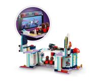 LEGO Friends 41448 Kino w Heartlake City - 1012745 - zdjęcie 7