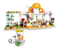 LEGO Friends 41444 Ekologiczna kawiarnia w Heartlake  - 1012743 - zdjęcie 5