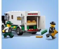 LEGO City 60198 Pociąg towarowy - 436998 - zdjęcie 3