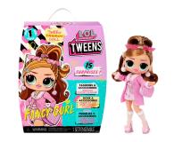 L.O.L. Surprise! Tweens Doll- Fancy Gurl - 1021804 - zdjęcie 1