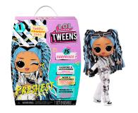L.O.L. Surprise! Tweens Doll- Freshest - 1021805 - zdjęcie 1