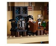 LEGO Harry Potter 75948 Wieża zegarowa na Hogwarcie™ - 496235 - zdjęcie 5