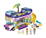 LEGO Friends 41395 Autobus przyjaźni - 532721 - zdjęcie 8