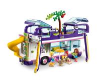 LEGO Friends 41395 Autobus przyjaźni - 532721 - zdjęcie 7