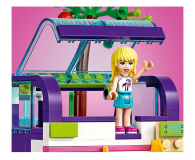 LEGO Friends 41395 Autobus przyjaźni - 532721 - zdjęcie 5