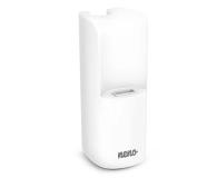 Neno Bene - Mobilny nebulizator - 1023297 - zdjęcie 5