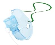 Neno Bene - Mobilny nebulizator - 1023297 - zdjęcie 6