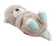 Fisher-Price Zestaw prezentowy Słodki odpoczynek - 1023371 - zdjęcie 4