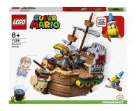 LEGO Super Mario 71391 Sterowiec Bowsera - 1022686 - zdjęcie 1
