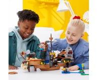 LEGO Super Mario 71391 Sterowiec Bowsera - 1022686 - zdjęcie 2