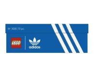 LEGO Adidas 10282 Originals Superstar - 1024890 - zdjęcie 1