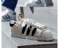 LEGO Adidas 10282 Originals Superstar - 1024890 - zdjęcie 6